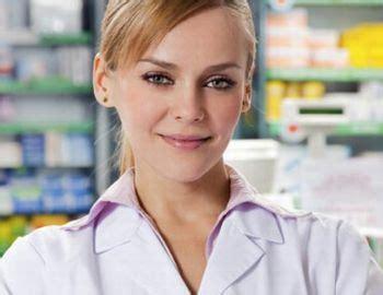 concorso sedi farmaceutiche piemonte c 232 la possibilit 224 di aprire 10 nuove farmacie in