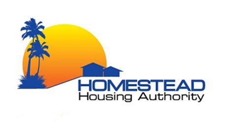 florida housing authority monroe county housing authority rentalhousingdeals com