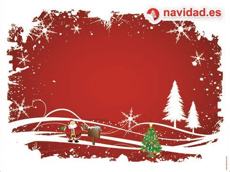 fondos de navidad arbol navidad