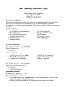 Sample Resume Objectives For Internships internship resume examples top 10 resume objective examples and