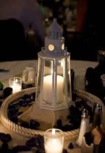lighthouse lantern centerpieces home locomotion wedding decorations used home locomotion wedding decorations tradesy weddings