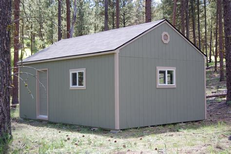 Home Depot Large Sheds by Diy Simple Birdhouse Insulated Sheds Home Depot Large
