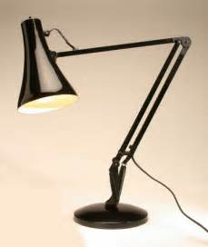 anglepoise l 1930s original object lessons houses