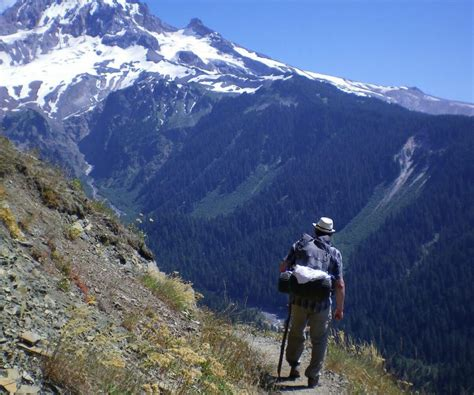 best hiking trips best hiking day trips in oregon actionhub