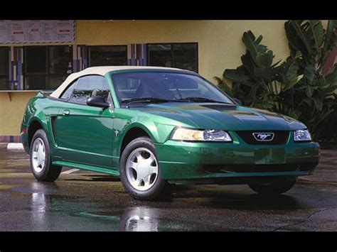 how much is a 2000 mustang worth sell 2000 ford mustang in denton peddle