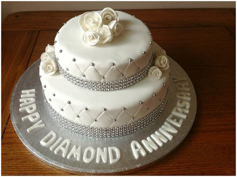 Special Design and Decor for Special Diamond Wedding