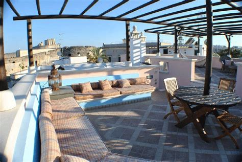 terrazze attrezzate dimora storica borgo di otranto la naca della taranta