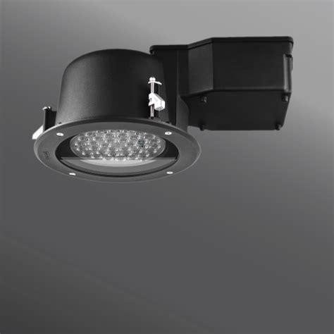 Lu Downlight Outdoor ceiling luminaires ole recessed downlight 9 64 www