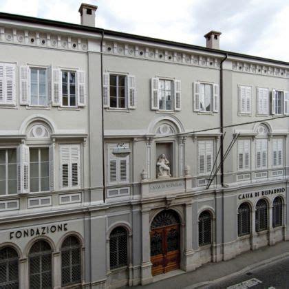 cassa di risparmio di venezia sede legale invito a palazzo tesori delle banche aperti artribune