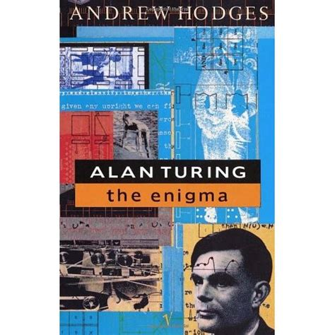 turing biography ebook the definitive turing biography alan turing the enigma
