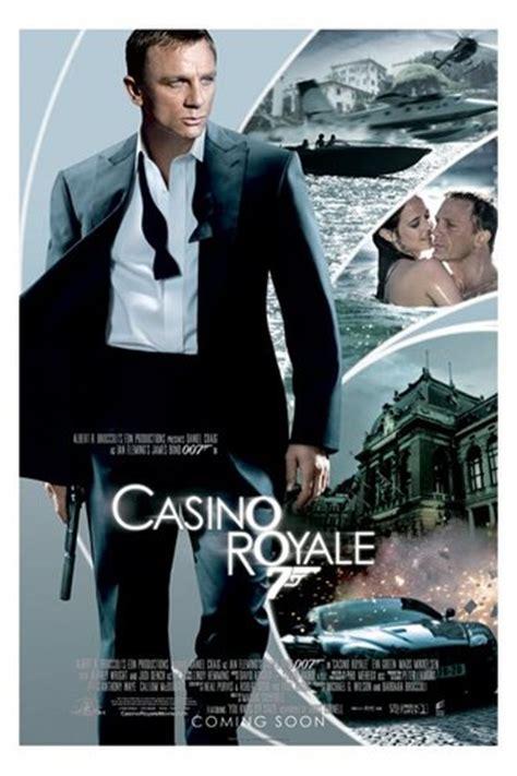 film james bond avec daniel craig daniel craig james bond 007