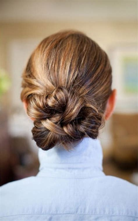 hairstyles buns for party 45 arresting party hair bun ideas