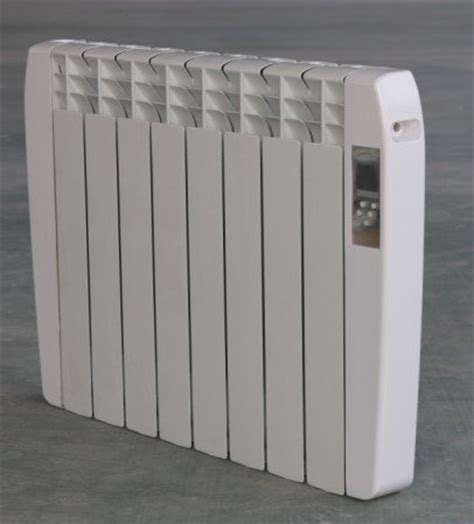 Commercial Electric Radiators Electric Radiator Wall Mounted Id 7268164 Product Details