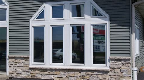 windows and doors rochester mn 24 best mastic vinyl siding images on mastic