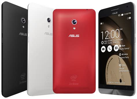 Hp Asus Zenfone 2 Ram 1gb asus zenfone 6 a600cg 16gb 1gb ram specs and price phonegg