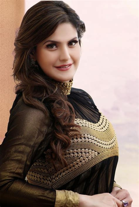zareen khan biography in hindi 1000 images about bollywood beauties on pinterest