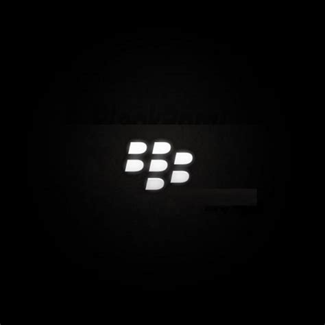 Blackberry Classic Wallpaper Size | wallpaper love blackberry forums at crackberry com