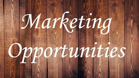 marketing opportunities mississippi academy  family
