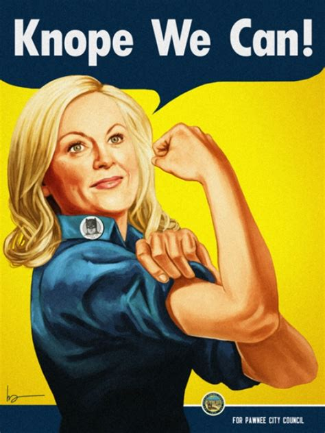 Pdf Pawnee Greatest America Leslie Knope by Leslie Knope Tv Ate My Wardrobe