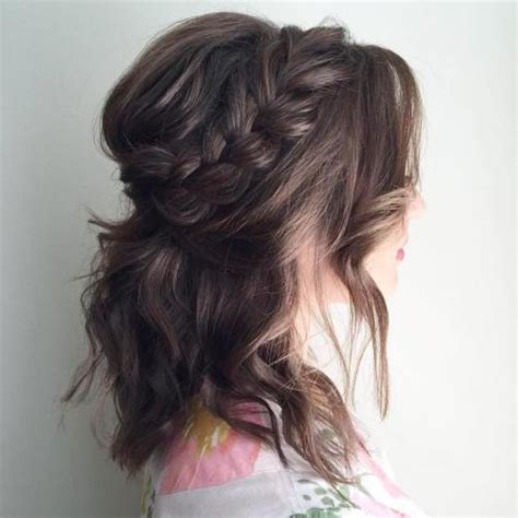 Occasion Hairstyles Down | 25 special occasion hairstyles the right hairstyles