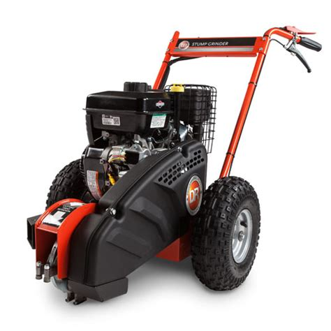stump rental peculiarities stump grinder