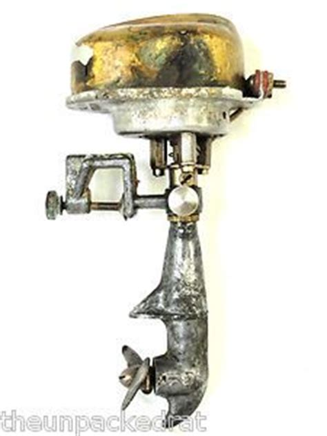 outboard motors puerto rico used outboard motors for sale toy outboard motors on pinterest vintage toys toys and