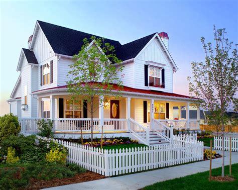 free house plans with wrap around porch internetunblock us captivating house plans with wrap around porch photos