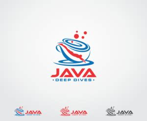 how to design a logo in java logo design galleries for inspiration