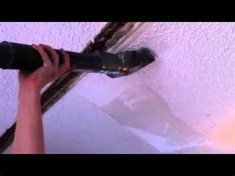 17 best images about removing popcorn ceiling on pinterest