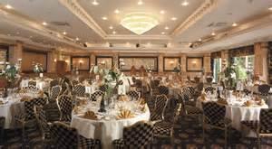 best wedding hotels hallmark hotel chester the bw premier collection