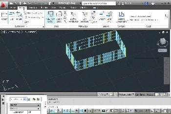 autocad 2007 tutorial for architects 2014 autocad program gallery