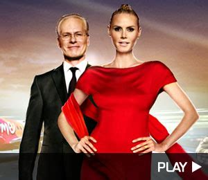 Project Runway Giveaway - win it project runway lifetime giveaway extratv com