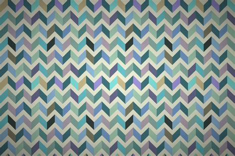random zig zag pattern free neo patchwork zigzag wallpaper patterns