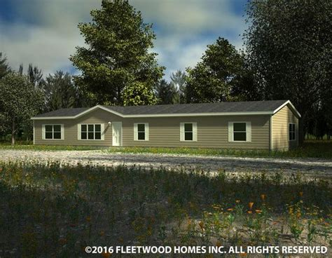 westfield classic 16763c fleetwood homes 25 best ideas about fleetwood homes on pinterest