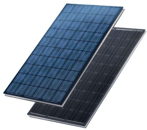 highest wattage solar panel solar panels grid energy australia
