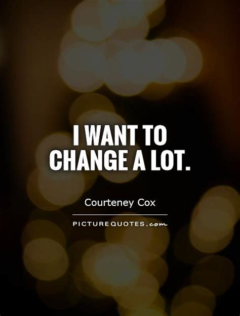 Want To Change i m not comfortable leaving my house if someo by