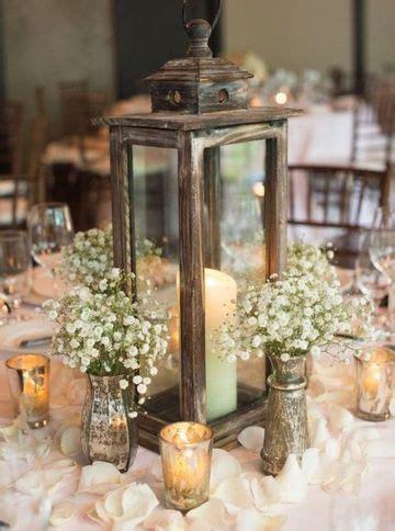 candelabros o candelabros estilos decorativos con candelabros para centros de mesa