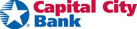 capital bank austria putnam county chamber of commerce putnam county chamber