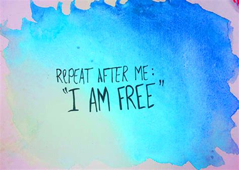 repeat after me how to liberate yourself from the chains of mental and emotional stress books repeat after me i am free bliss inventive