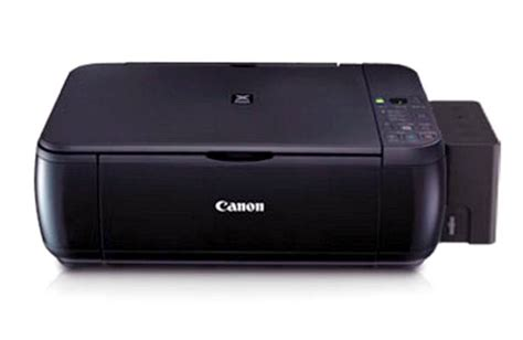 software reset printer canon pixma mp287 resetter canon mp287 free download canon driver