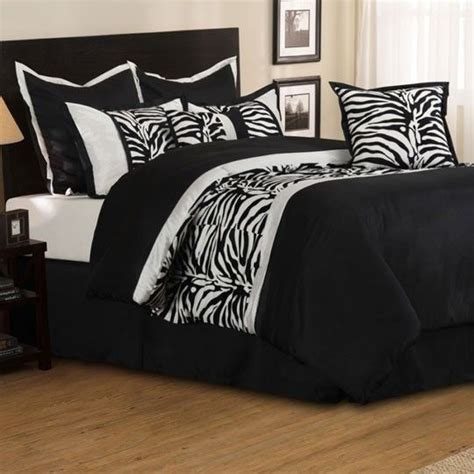 anna linens bathroom sets i want this congo black 8 piece comforter set from anna s
