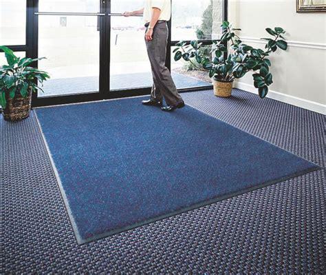 color star indoor wiperfinishing mat floormatshopcom