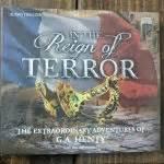 Cd Bersimbah Darah Land Of Terror the familyman s treasury audio collection review real and