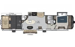 Keystone Raptor Floor Plans by Floor Plans Keystone Raptor 361lev Trend Home Design And