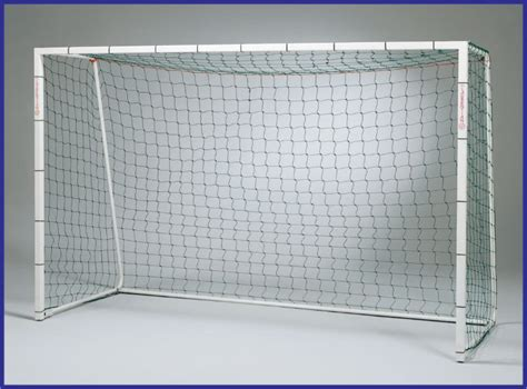Net Jaring 0 5m gawang futsal custom jaring futsal tendasolution