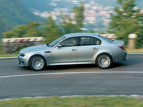 bmw m5 2004 bmw m5 2004 bmw m5 2004 photo 02 car in pictures car