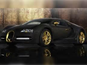 Bugatti Sale Price Bugatti Veyron Mansory Linea Vincero Is For Sale Drivespark