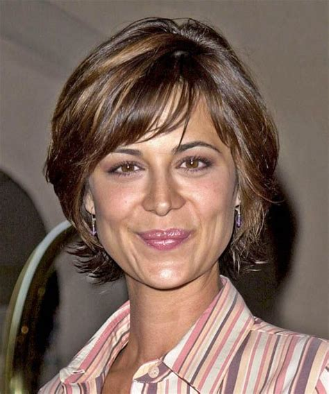 catherine bell good witch hair styles 37 best catherine bell images on pinterest catherine