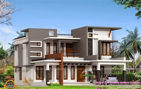home design estimate ftempo