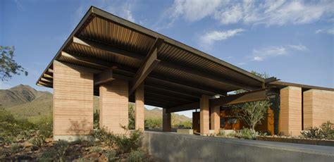 home design center scottsdale work weddle gilmore